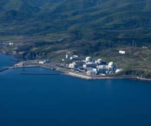 central-nuclear-japon
