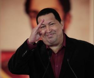 http://www.cubadebate.cu/wp-content/uploads/2012/05/chavez.jpg