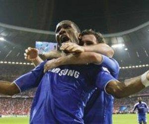 Didier Drogba encabeza a goleadores del siglo XXI
