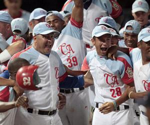 Los Tigres, camino al Latino. Foto: Ismael Francisco/Cubadebate.