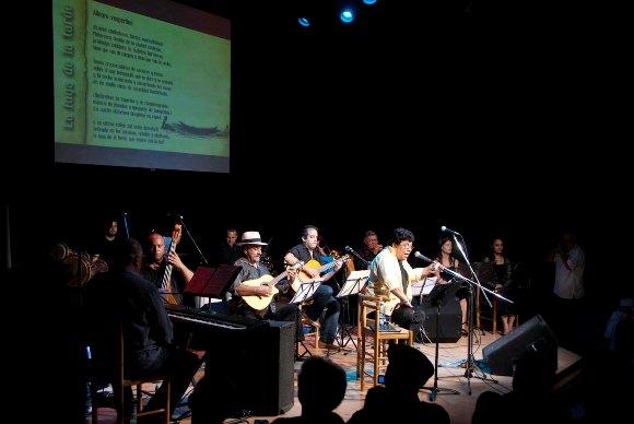Foto: Iván Soca/Cubadebate