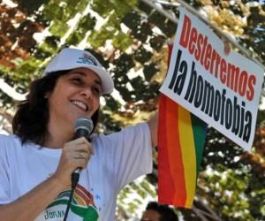 contra-homofobia