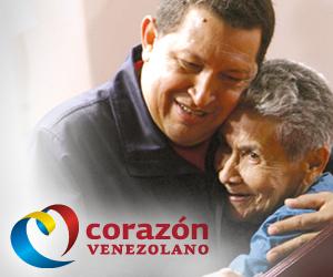 """Chávez tiene conexión emocional con el pueblo"""", dice analista opositor"""