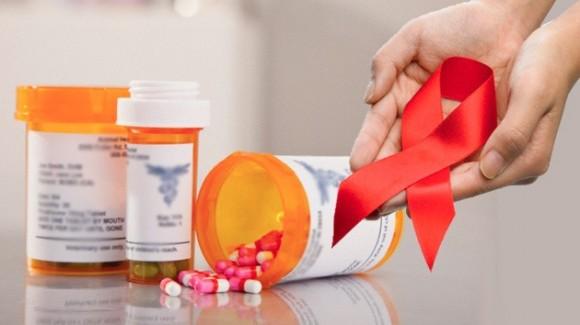 cuba-bloqueo-farmacos