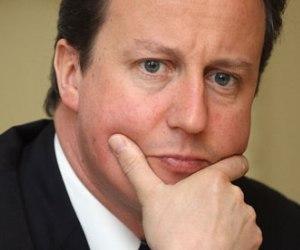 Cameron le declara la guerra a los inmigrantes