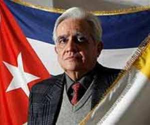 eduardo-delgado-embajador-cubano-vaticano