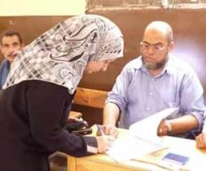 egipto_elecciones