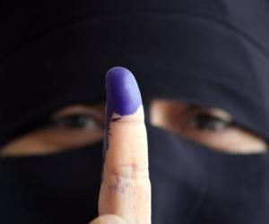 egyptians-vote-in-their-presidential-election_1_1