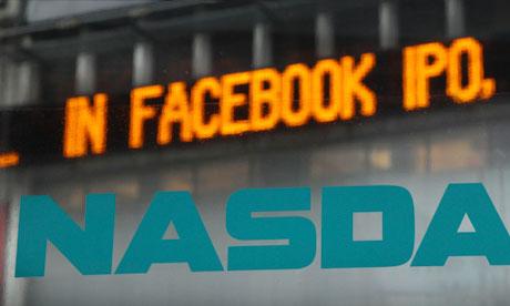 Los expertos advierten que Facebook aún debe demostrar que puede generar unos ingresos que justifiquen su valoración. Foto: Seth Wenig/AP
