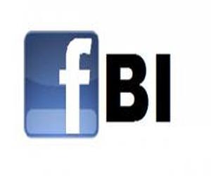 FBI dejará sin acceso a Internet a millones de usuarios el próximo 9 de julio