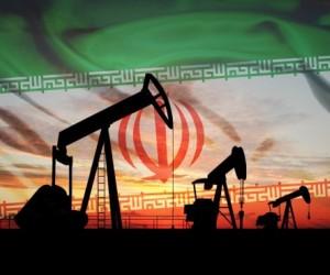 http://www.cubadebate.cu/wp-content/uploads/2012/05/iran-petroleo.jpg