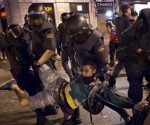 manifestaciones-espana-indignados