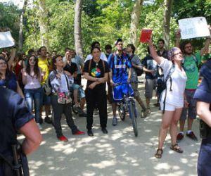 manifestantes-espanoles