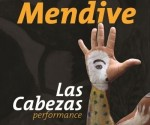 Manuel Mendive
