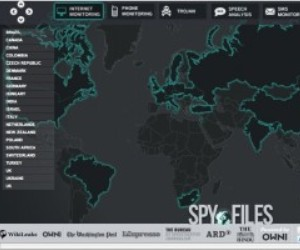 mapa-espionaje-electronico