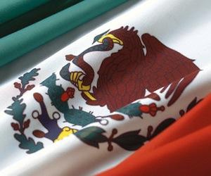 Continúa definición de aspirantes y candidatos a elecciones en México