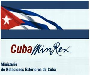 Cuba Denounces New Arbitrary Act in the Case of Gerardo Hernandez