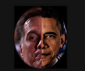 http://www.cubadebate.cu/wp-content/uploads/2012/05/mitt-romney-barack-obama.jpg