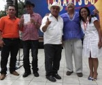 nominados-cubadisco-2012-13-300x225