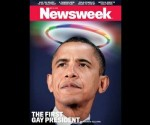 obama-newsweek