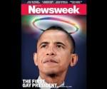 obama-newsweek