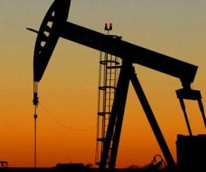 """El petróleo no es un """"commodity"""""""
