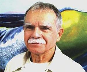 Exigen en Cuba libertad para puertorriqueño Oscar López Rivera