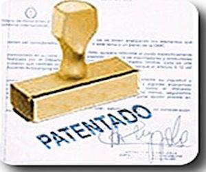 Observatorio sudamericano de patentes ranking 2015 de for Oficina patentes y marcas