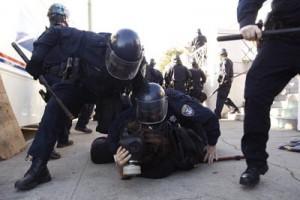 policia-norteamericana-violencia