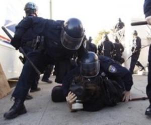 policia-norteamericana-violencia11