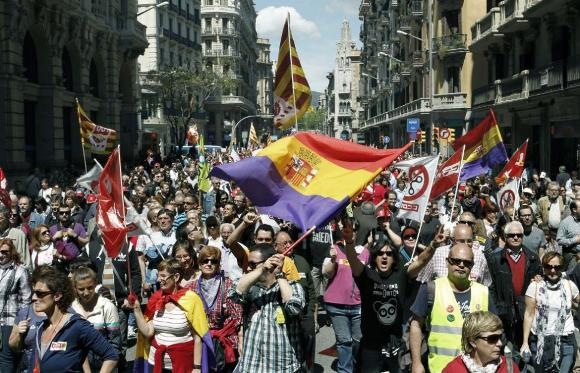 http://www.cubadebate.cu/wp-content/uploads/2012/05/primero-de-mayo-europa.jpg