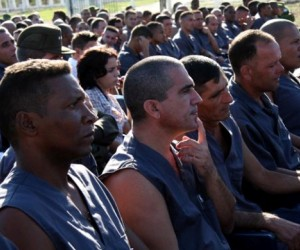 Periodistas cubanos y extranjeros visitarán centros penitenciarios en La Habana
