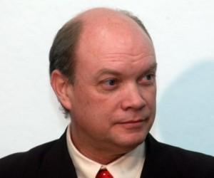 Rodrigo Malmierca