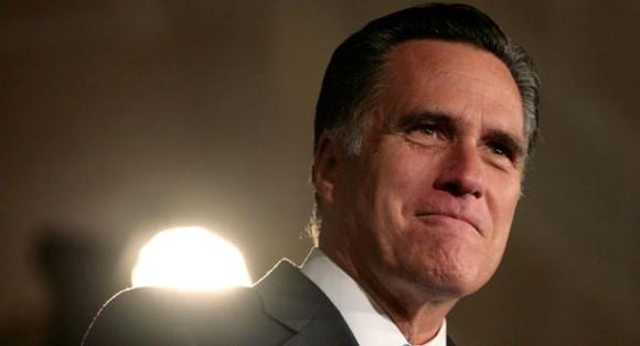 romney-in-memorial-day-reuters