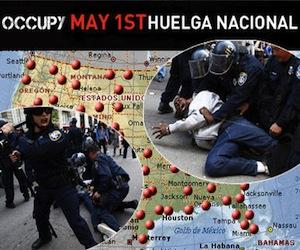 http://www.cubadebate.cu/wp-content/uploads/2012/05/rt-primero-de-mayo.jpg
