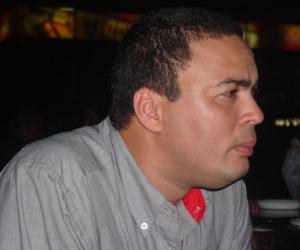 Rubén del Valle