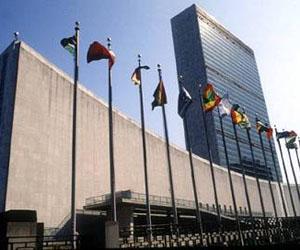 Comienzan debates presidenciales en Asamblea General ONU