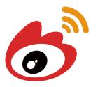 Twitter chino