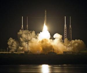 spacex-falcon-dragon-reuters-644x450