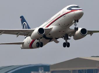 Inaugurarán vuelos directos de Monterrey a La Habana