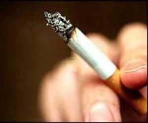 tabaquismoimagenes01