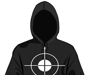 trayvon-martin-shooting-target1