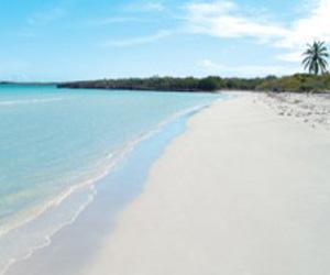 El 2012: año favorable para el turismo nacional en Cuba