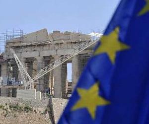 Venezuela debiera ser ejemplo para Grecia, según The Guardian