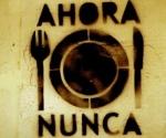 ahora-nunca-crisis-alimentaria