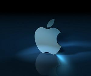 ¿Tiene Apple los días contados?