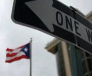 bandera-puerto-rico-ingles