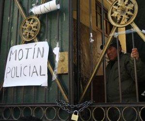 bolivia-motin-policial1
