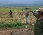 campesinos_guatemala