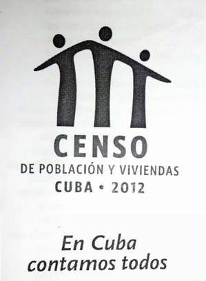 censo-poblacion-viviendas-cuba-2012